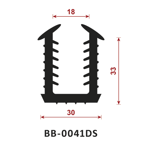 BB-0041DS