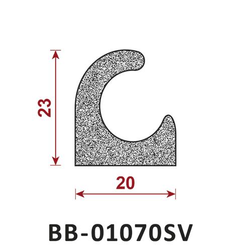 BB-01070SV