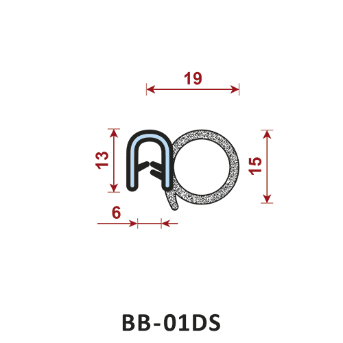 BB-01DS