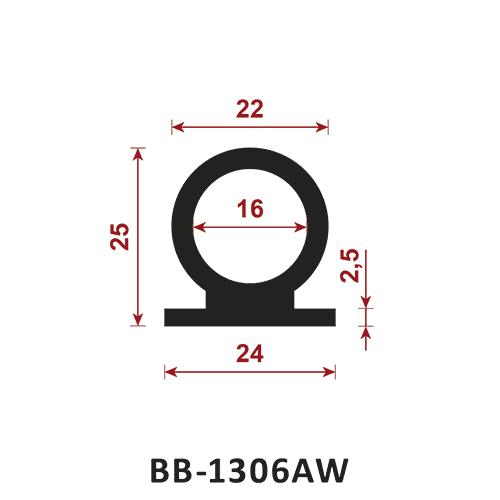 BB-1306AW