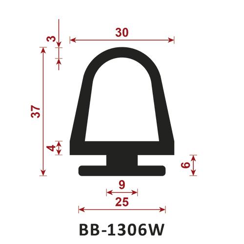 BB-1306W
