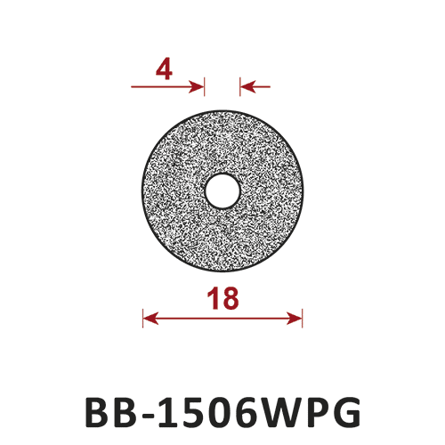 BB-1506WPG