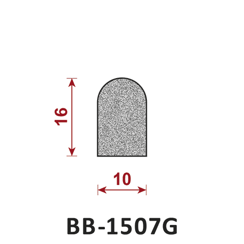 BB-1507G