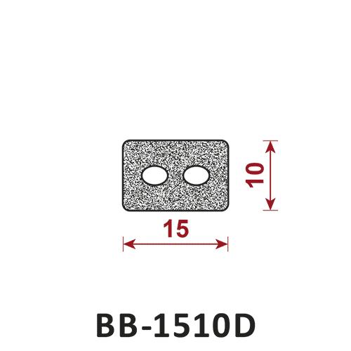 BB-1510D