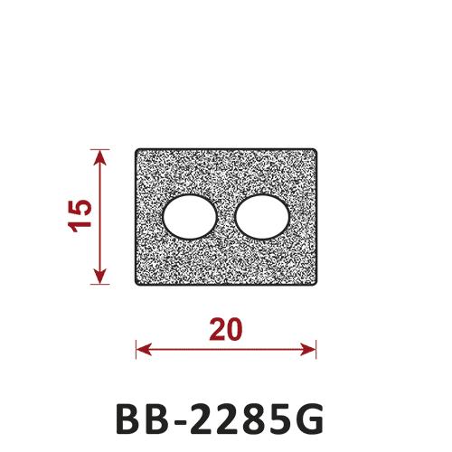 BB-2285G-