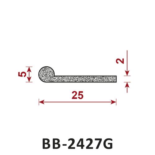 BB-2427G