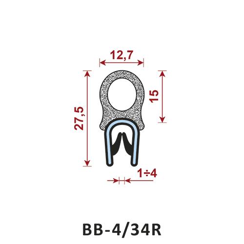 BB-4-34R