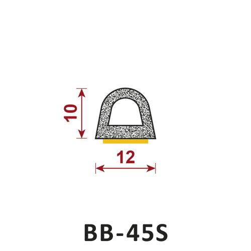 BB-45S