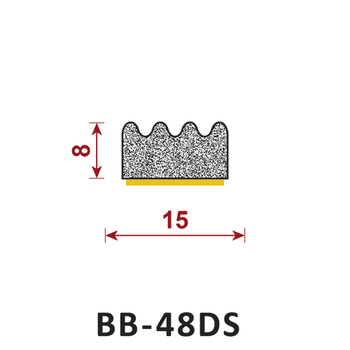 BB-48DS