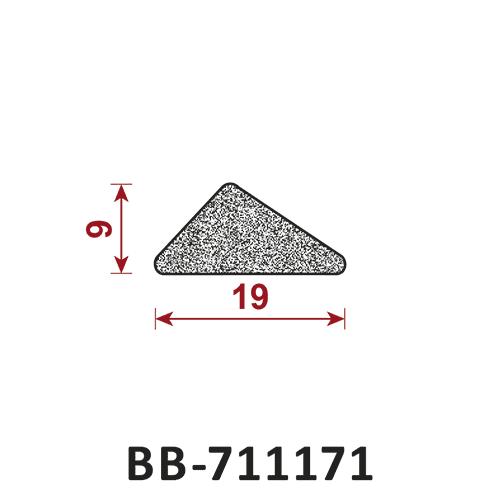 BB-711171