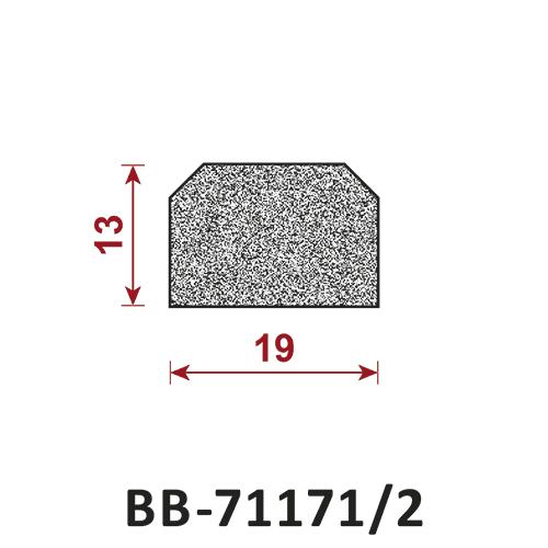 BB-71171-2