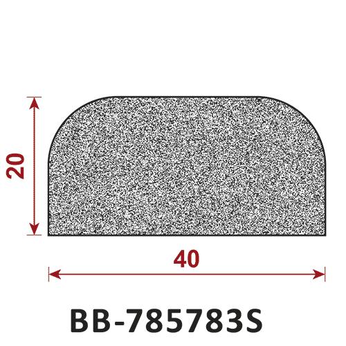 BB-785783S
