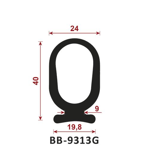 BB-9313G