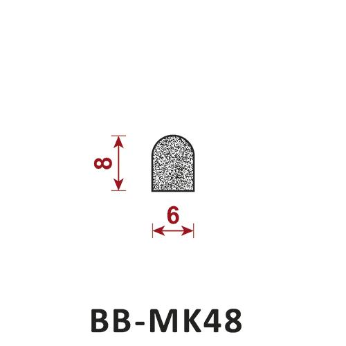BB-MK48