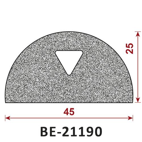 BE-21190