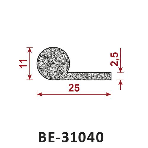 BE-31040