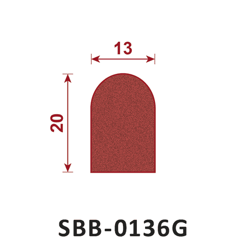 SBB-0136G